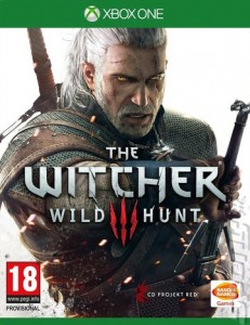_-The-Witcher-3-Wild-Hunt-Xbox-One-_[1]