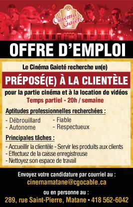bouton_entreprise-copie-267x417